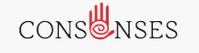 Consenses Logo